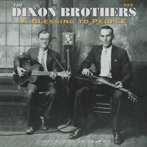 19 Dixion Brothers Chris King.jpg