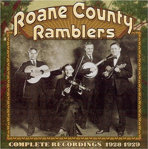 27 roane country ramblers Chris King.jpg
