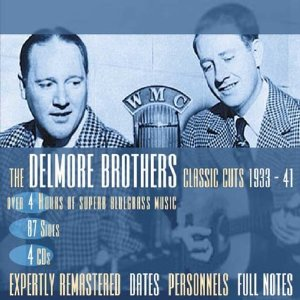 29 Delmore Brothers Chris King.jpg