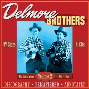30 Delmore Brothers Chris King.jpg
