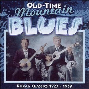 39 Old Time Mountain Blues Chris King.jpg