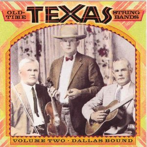 43 old time texas string bands 2 Chris King.jpg
