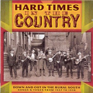 46 Hard Times in the Country Chris King.jpg