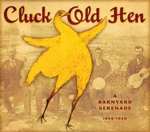 49 Cluck Old Hen Chris King.jpg