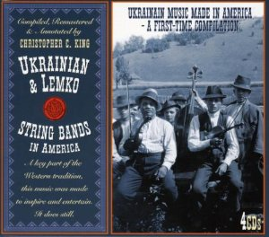 51 Ukraine Lemko String Bands Chris King.jpg