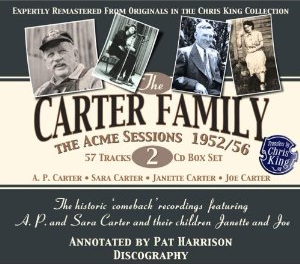 52 Carter Family Chris King.png