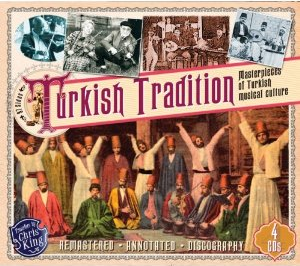53 Turkish Tradition Chris King.png