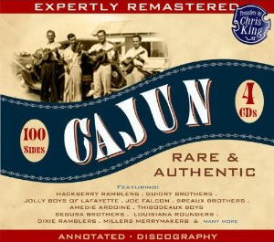 54 CAJUN-Rare & Authentic Chris King.png
