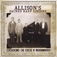 58 Allisons Sacred Harp Singers Chris King.jpeg