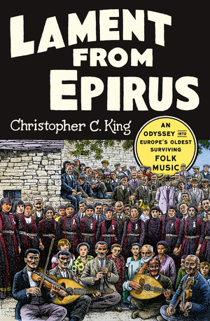 LAMENT FROM EPIRUS_Chris King .jpg