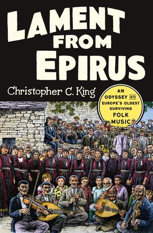 LAMENT FROM EPIRUS_Chris King .jpg