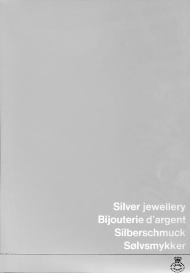 GeorgJensen Silver1972-02.JPG