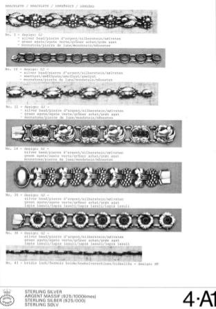 GeorgJensen Silver1972-05.JPG