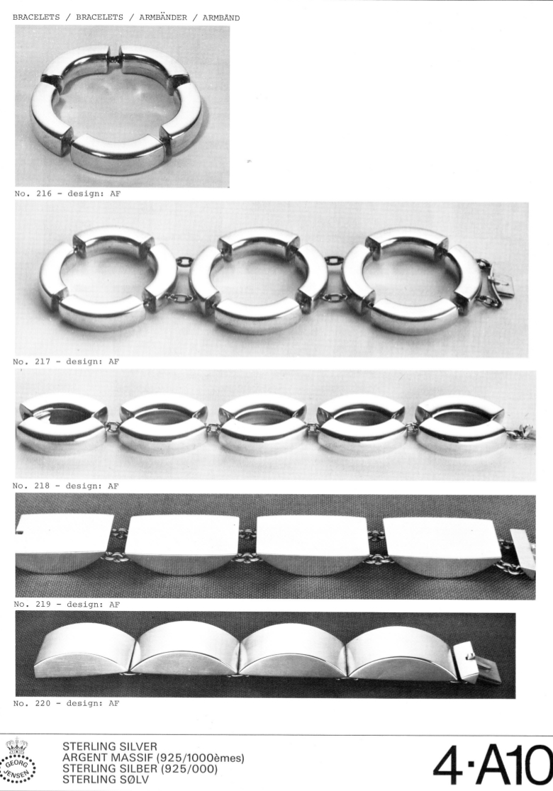 GeorgJensen Silver1972-14.JPG