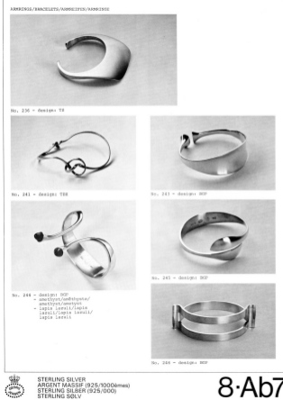 GeorgJensen Silver1972-25.JPG