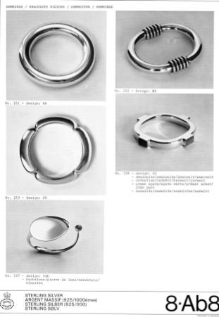 GeorgJensen Silver1972-26.JPG