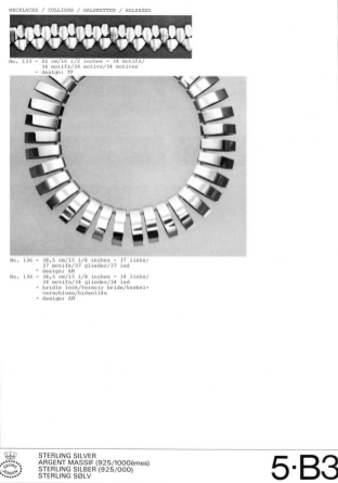 GeorgJensen Silver1972-30.JPG