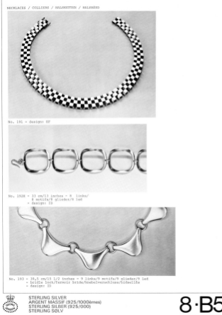 GeorgJensen Silver1972-32.JPG