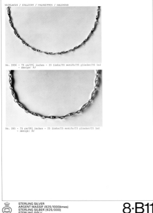 GeorgJensen Silver1972-38.JPG