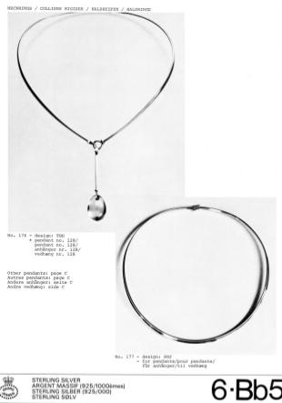 GeorgJensen Silver1972-43.JPG