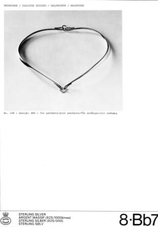 GeorgJensen Silver1972-45.JPG