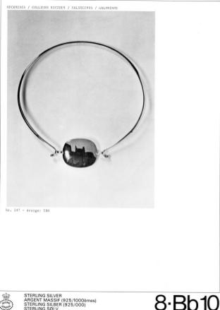 GeorgJensen Silver1972-48.JPG