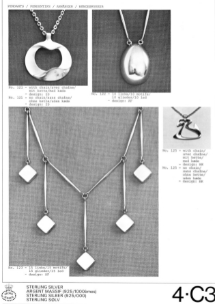 GeorgJensen Silver1972-51.JPG