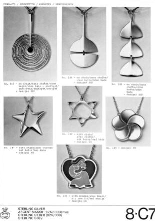 GeorgJensen Silver1972-55.JPG