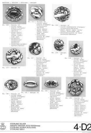 GeorgJensen Silver1972-61.JPG