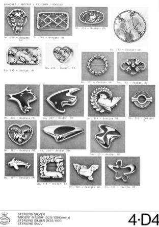 GeorgJensen Silver1972-63.JPG