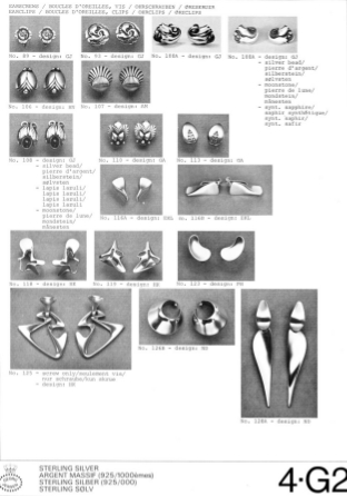 GeorgJensen Silver1972-69.JPG