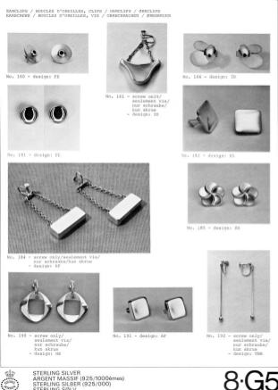 GeorgJensen Silver1972-72.JPG