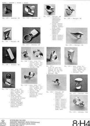 GeorgJensen Silver1972-79.JPG