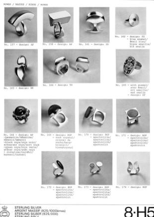 GeorgJensen Silver1972-80.JPG