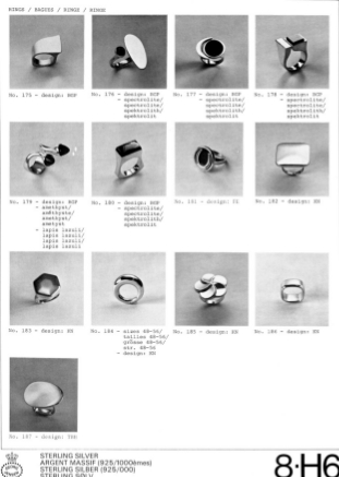 GeorgJensen Silver1972-81.JPG
