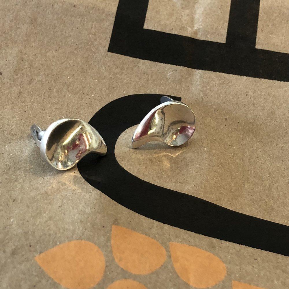 Scandinavian Design Jewelry Jensensilvercom