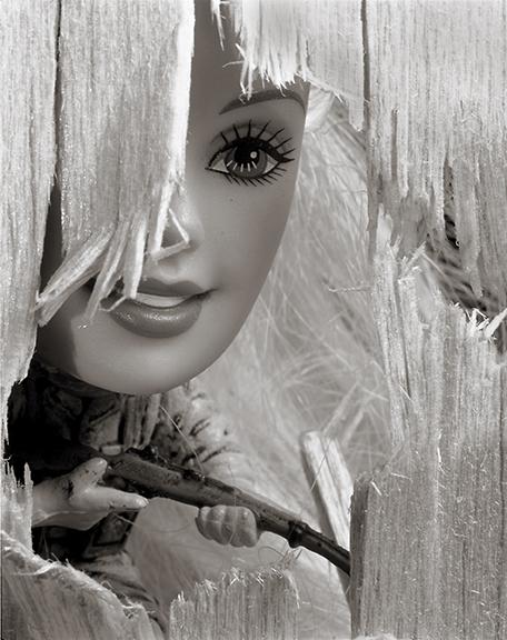 2 Barbie.jpg