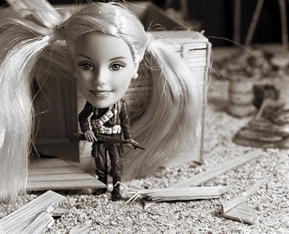 9 Barbie.jpg