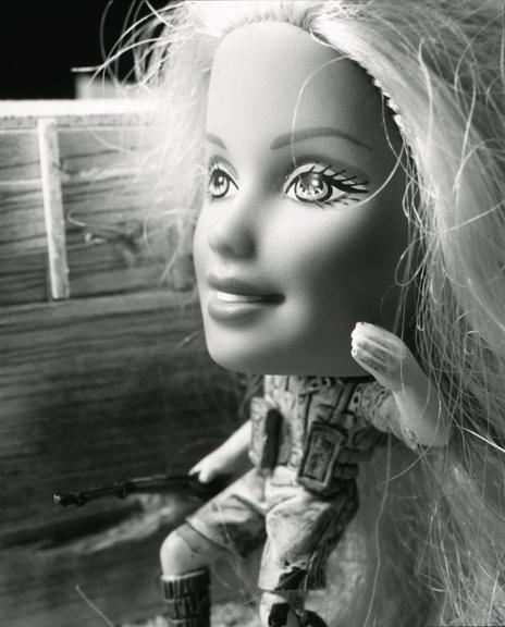 8 Barbie.jpg