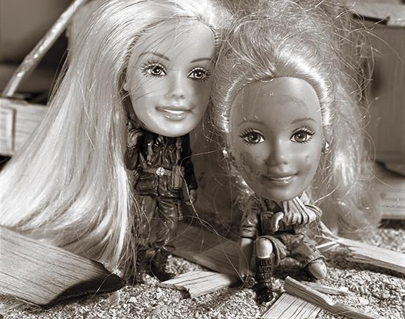 11 Barbie.jpg