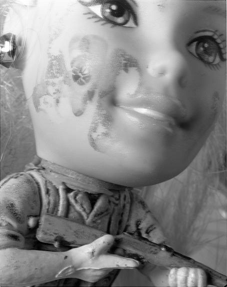 18 Barbie.jpg