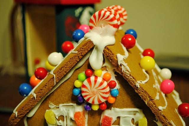 gingerbread-968847_640.jpg