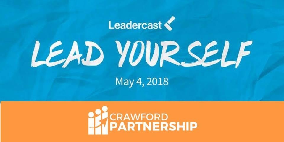Leadercast.jpg