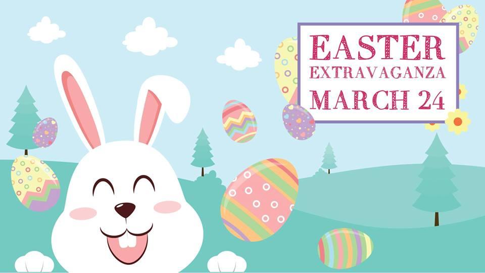 Easter Extravaganza.jpg