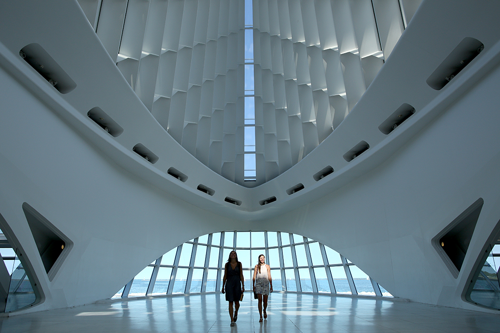 milwaukee-art-museum.jpg