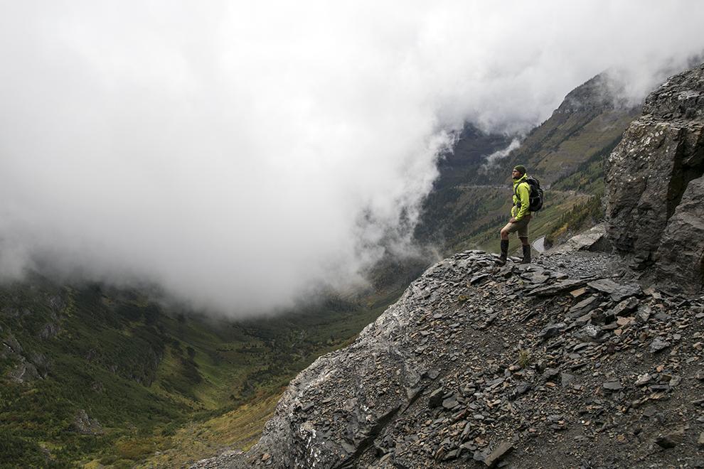hiking-highline-trail-glacier.jpg