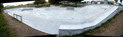 Cole Holyoake >>> !@M3 Sk8 : skate | art | skate