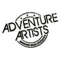 Adventure Artists < click image >
