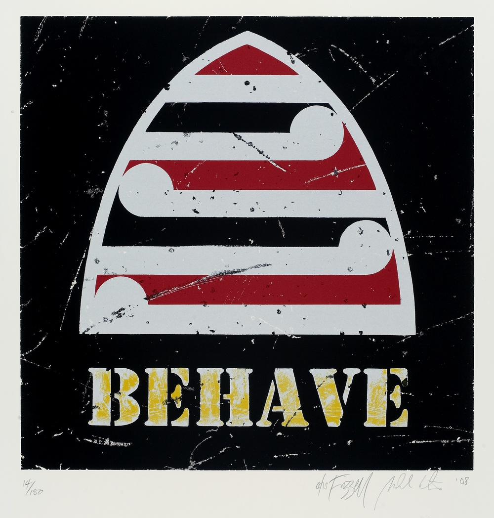 BEHAVE BLACK 14 OF 180.jpg