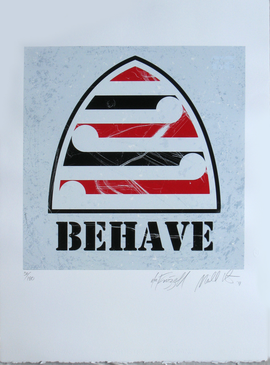 white behave screen print.jpg